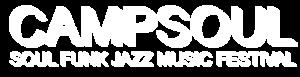 Campsoul Music Festival logo